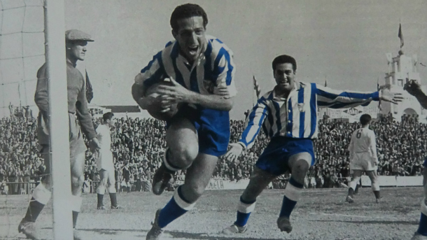 Málaga CF - 2014-2015 - Año de Gracia - Página 5 Bazc3a1n